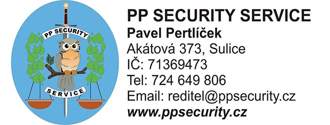 ppsecurity